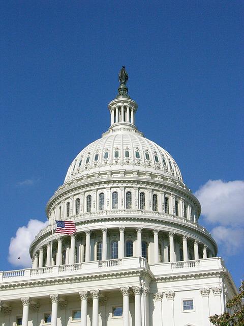 Capitol 1741315 640