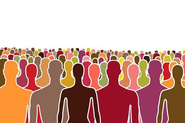 Diversity 5541062 640