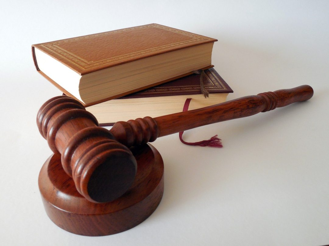 court_hammer-719066_1920.jpg