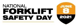 Forklift image 5 20 21 at 4.35 pm