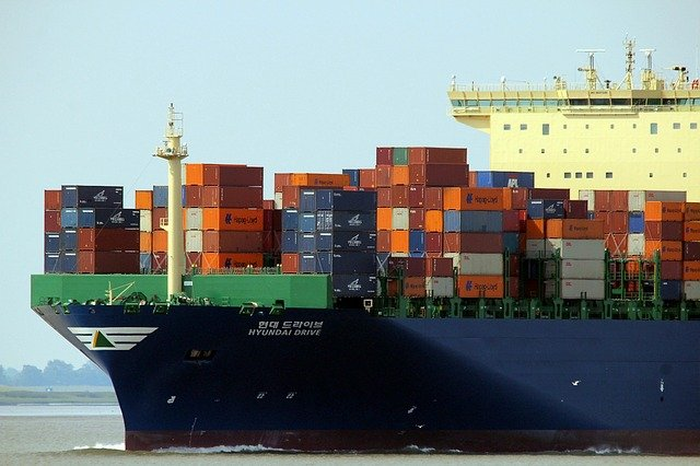 Container 537724 640