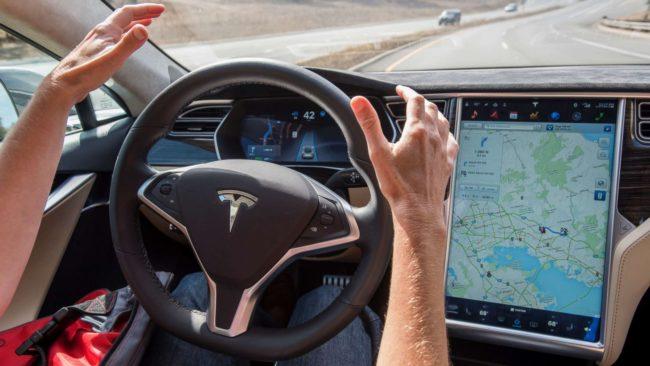 driverless_teslasd.jpg
