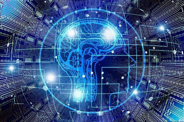 artificial-intelligence-3382507_640.jpg