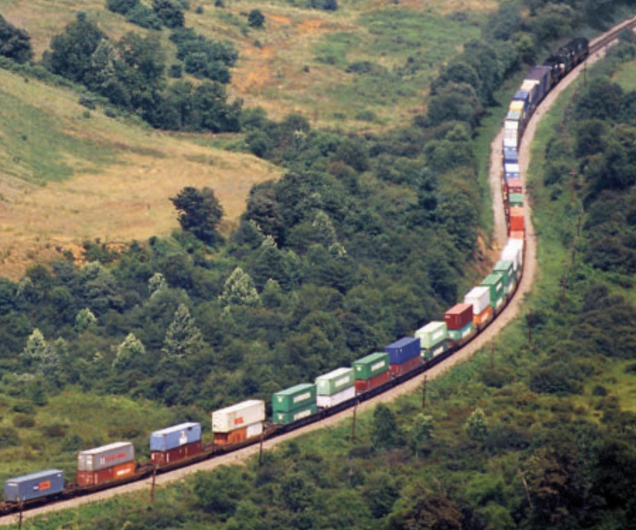 Railroad screen shot 2021 05 26 at 1.29.45 pm