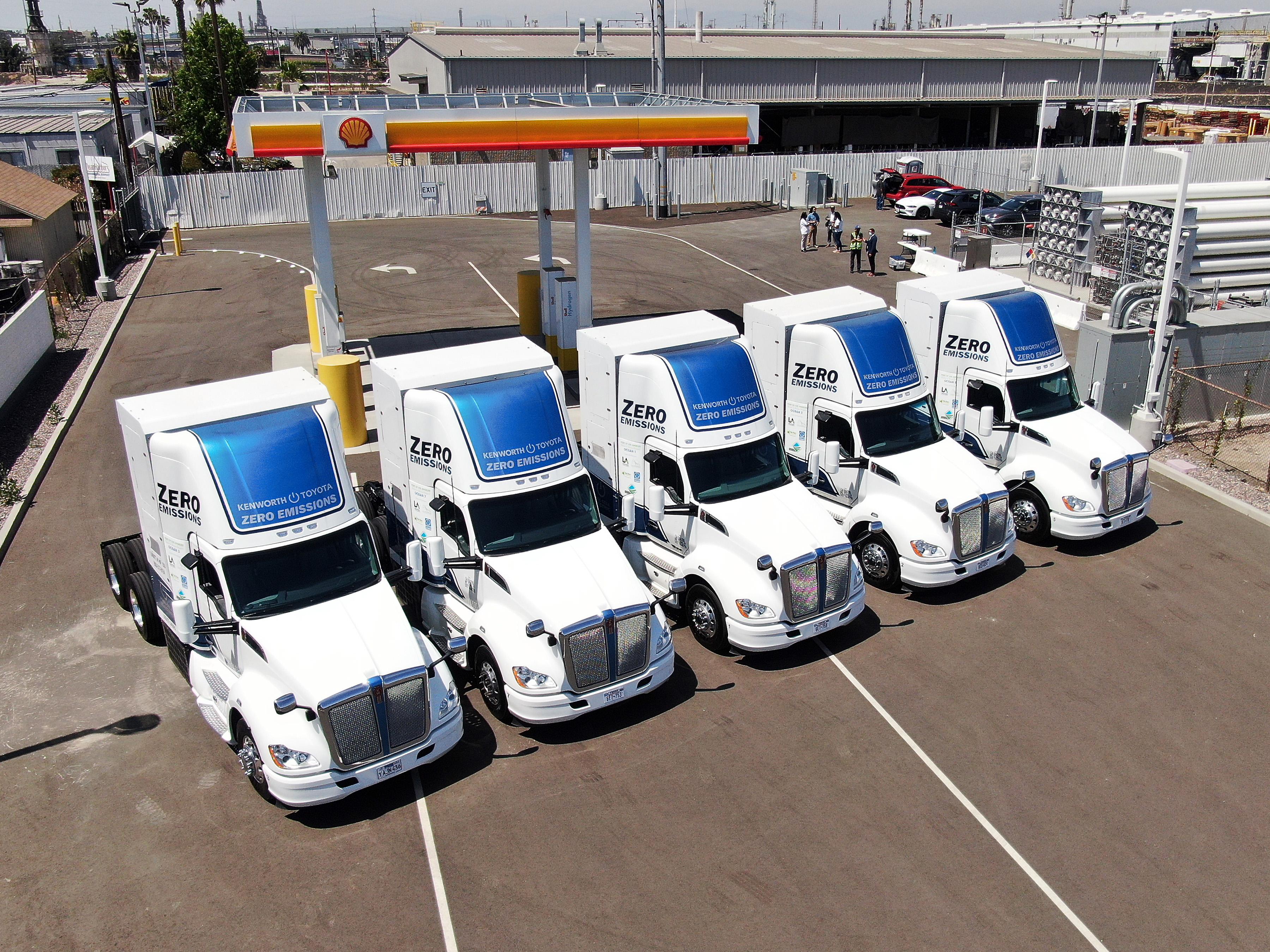 210525-Toyota-Shell-Hydrogen-Truck---SJ--Drone-0057.JPG