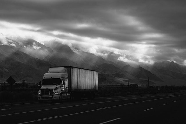 cloudy-1866581_640.jpg