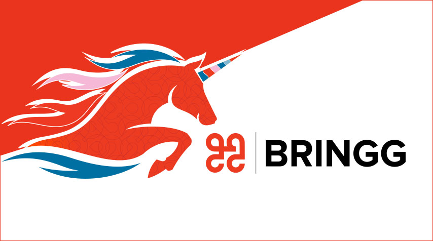 Pr  unicorn website 854x476 2