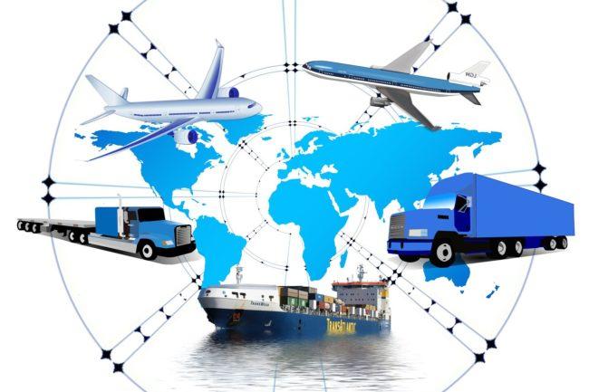 logistics-3125131_1920.jpg