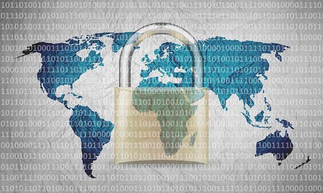 cyber-security-3194286_640.jpg