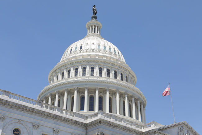 Capitoldome2018-1-scaled.jpg