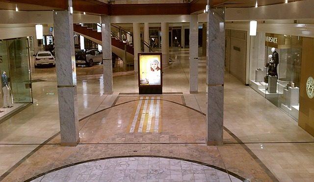 mall-971890_640.jpg