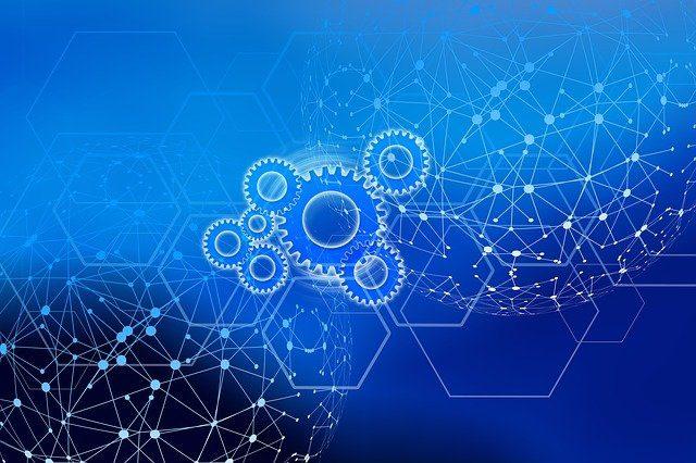 network-3539325_640.jpg