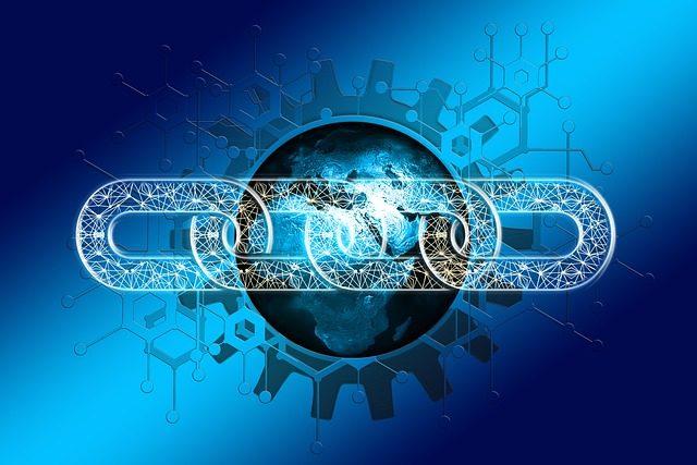 chain-5842371_640.jpg