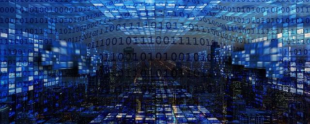 Binary code 6109177 640