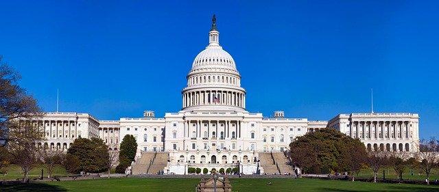 Us capitol building 4077168 640