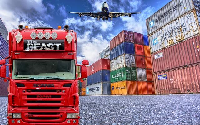 Logistics gb23c6ebd7 640