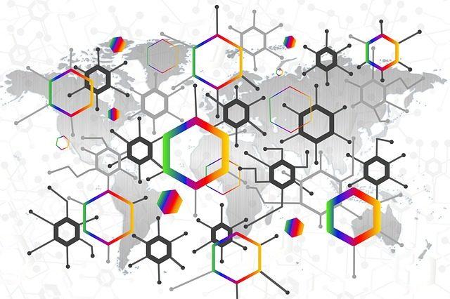 hexagon-gf47fe441d_640.jpg