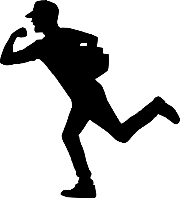 Silhouette g7c99ccb66 640