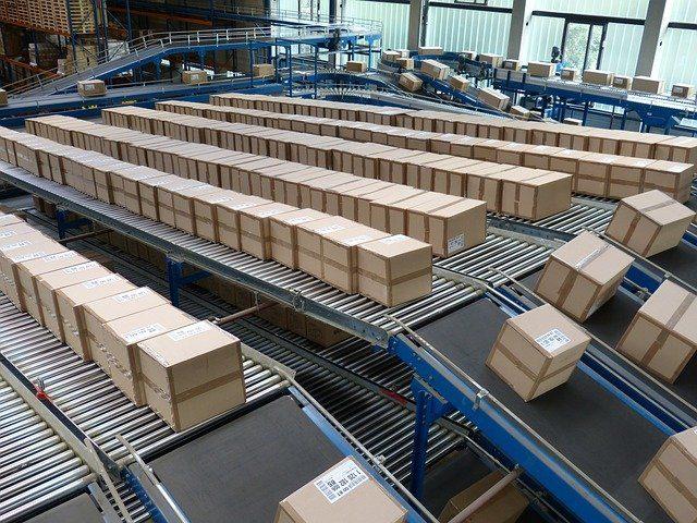 logistics-gb7cb4a2d6_640.jpg