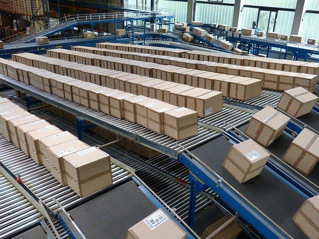 Logistics gb7cb4a2d6 640