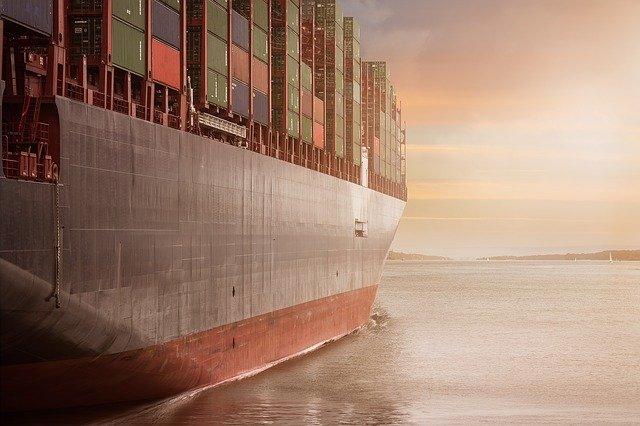Container g7dd8f3e65 640