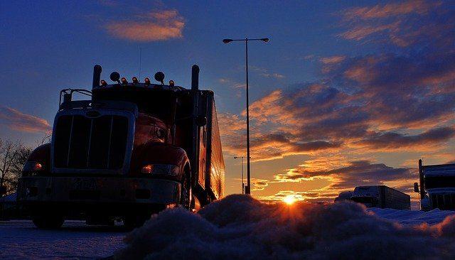 Trucker g44f105dbb 640
