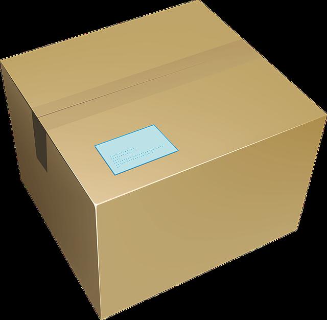Box 1252639 640