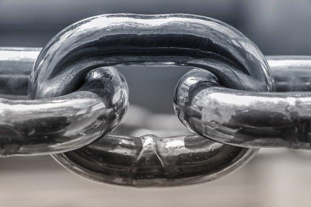 Chain 4049725 640