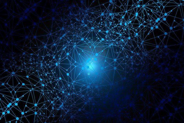 Supply chain planning, digitization
