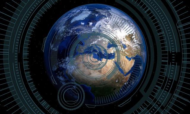 Earth 3423759 640