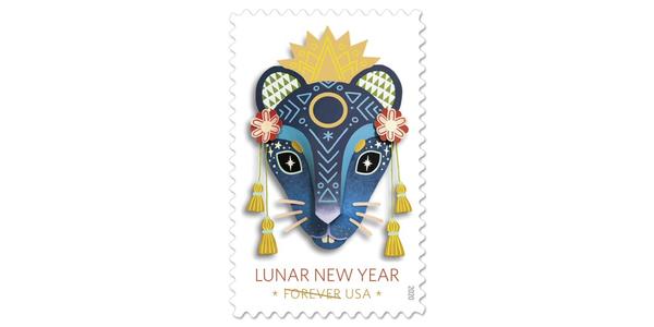 20200120news chinese new year