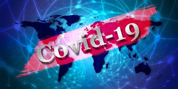 20200313news covid19
