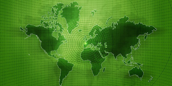 20200406news global asrs