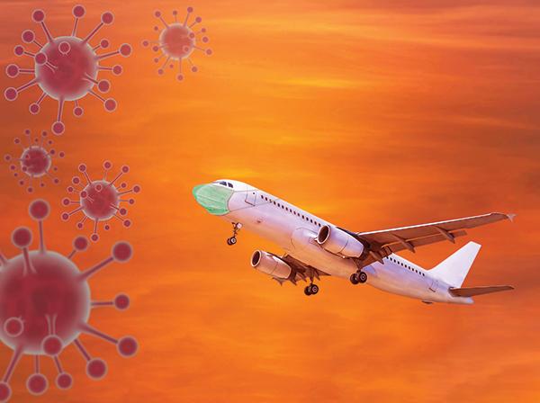 20200831 airfreight