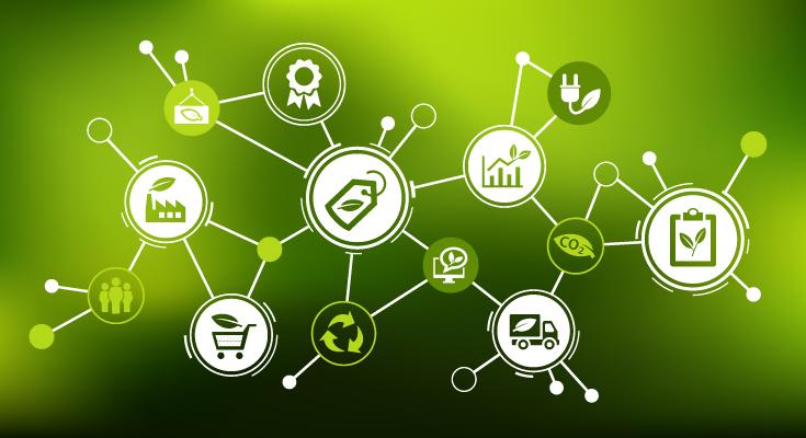 20200921 edge sustainability