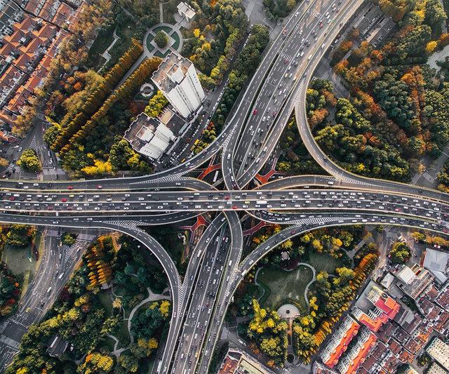 20200924cscmp edge infrastructure