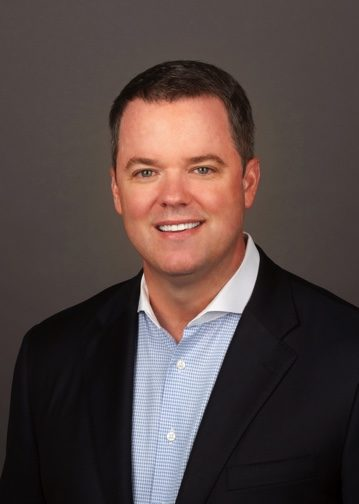 McGuigan transplace CEO
