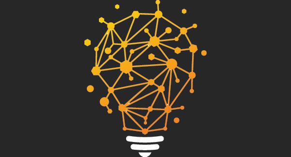 Q4 2020 Digitalization