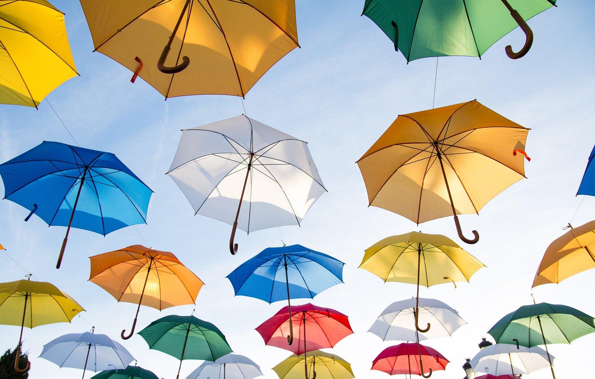 Umbrellas 1281751 1920