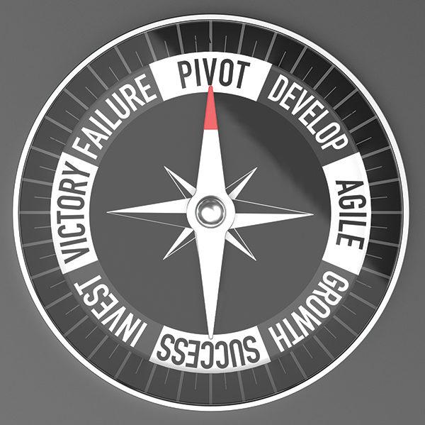 SCQ21_Q2_pivot.jpg