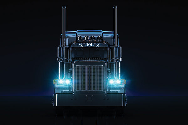 Scq21 sol truck600x400
