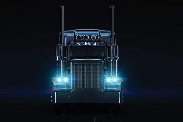 SCQ21_SOL_Truck600x400.jpg