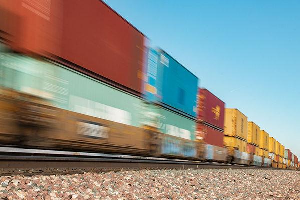 SCQ21_SOL_rail600x400.jpg