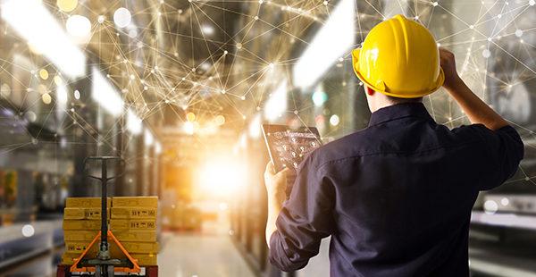 SCQ21_SOL_warehousing600x310.jpg