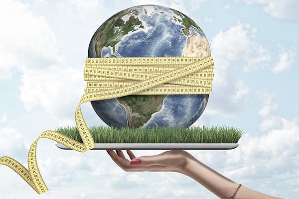 Scq21 q3 sustainability600x400