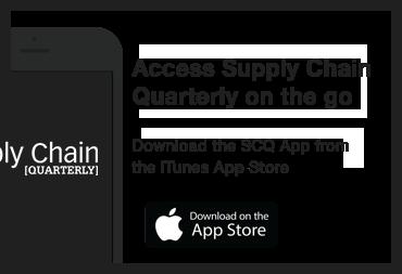 Supplychainquarterly go