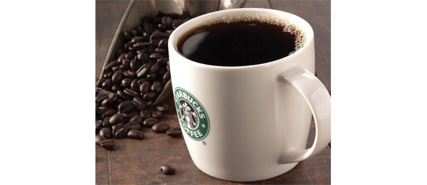 From Bean To Cup How Starbucks Transformed Its Supply Chain