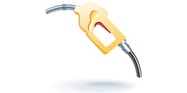 20120827 oil diesel
