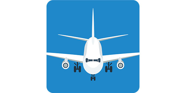 20150818air freight attracts attention again