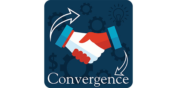 20150819convergence accelerates will shippers buy in